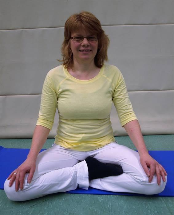 2016 11 16 21 44 09 2 Yoga Silke Becker Internet